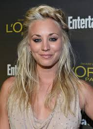 pennys hair on big bang theory 184 best kailey cuoco images on pinterest kailey cuoco big bang