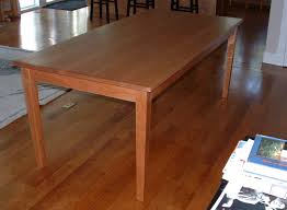 Cherry Dining Room Tables Johns Furniture U0026 Cabinets Tables