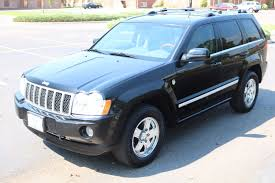 100 2007 jeep grand cherokee hemi manual 2014 jeep grand