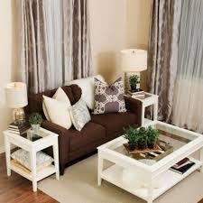 Einrichten Vom Wohnzimmer Haus Renovierung Mit Modernem Innenarchitektur Tolles Wohnzimmer
