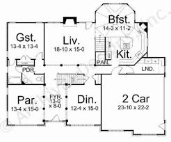 High End House Plans by Arlington Traditional House Plans Luxury House Plans