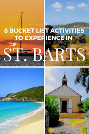 156 best st barthelemy ready to go images on pinterest st