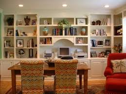 Built In Home Office Designs Built In Home Office Designs Charlotte Custom Cabinets Built In
