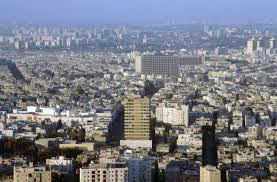 Tel Aviv Future Skyline Tel Aviv Metzudat Ze U0027ev Also Known As Beit Jabotinsky U0026 Tel
