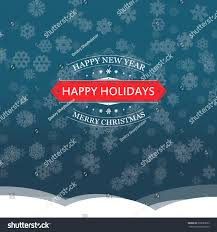 happy holidays and happy new year more information