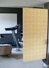 Unique Room Divider Coolest Room Divider Ideas Diy U2013 Univind Com