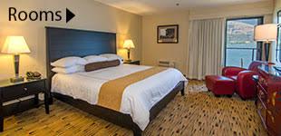 Comfort Inn Hood River Oregon Best Western Plus Hood River Inn Waterfront Hotel Hood River Oregon