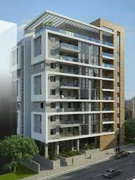 Pin By Aydın Durmuş On Dış Cephe Pinterest Architecture - Apartment facade design