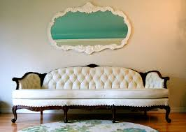 newknowledgebase blogs vintage couch styles