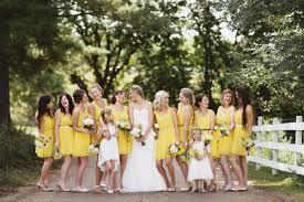 simple wedding ideas stunning simple wedding ideas for summer photos styles ideas