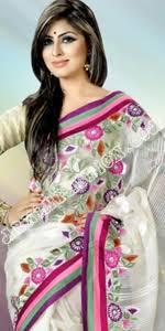 jamdani saree bangladesh dhakai jamdani saree arnim eshop dhakai jamdani saree
