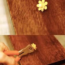 Recycle Laminate Flooring Recycling The Lone Earring Sugar U0026 Cloth