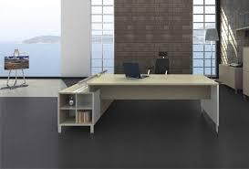 Italian Executive Office Furniture Executive Office Furniture Design For Highest Comfort Level