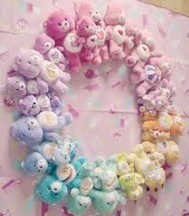 25 care bears ideas care bear birthday