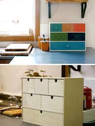 ikea kitchen organization ideas upcycle ikea base into tea storage diy kitchen storage ideas for
