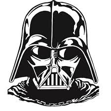 Meme Darth Vader - meme graphic sticker darth vader s101 pop culture characters
