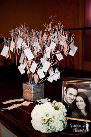 wedding wishes tree best 25 wedding wishing trees ideas on wishing trees