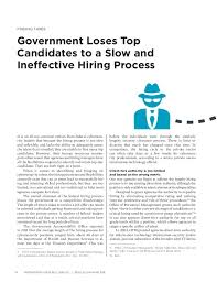 Booz Allen Help Desk Phone Number Cyber In Security Ii Closing The Federal Gap