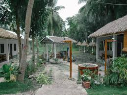 best price on the farm resort in cebu reviews