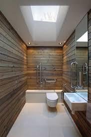 Best Bathroom Designs In India Small Bathroom Design India Home - Indian style bathroom designs