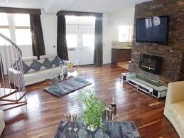 Livingroom Leeds Apartment House Mews 2 Rodley Hall Leeds Uk Booking Com