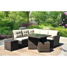 Patio Furniture Set Patio Ideas Awesome Outdoor Furniture Ideas Patio Outdoor