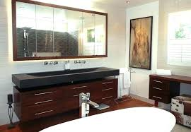 meuble de chambre de bain meuble de chambre de bain meuble de chambre de bain salle de bain