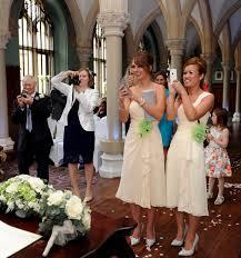 robe temoin de mariage robe témoin de mariage en strass brillant pour mariage 2017