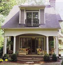 Cute Small House Plans 50 Best Small House Plans Images On Pinterest Small House Plans