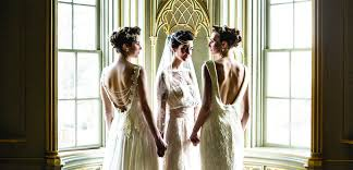 wedding dress shops london wedding dresses london london bridal shop boa boutique