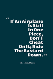 Saying Goodbye To A Loved One Quotes by Pilot Quotes U2013 Aviation Quotes Quotes U0026 Sayings