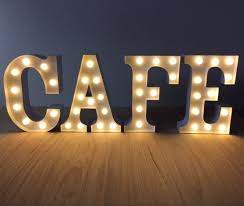 tab11 rakuten global market light bulb cafes ain cafe american