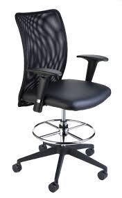 Adjustable Drafting Chair Stools Drafting Chair With Arms Australia Ergonomic Drafting