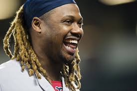 red sox at phillies lineup hanley u0027s at 1b and the panda is back