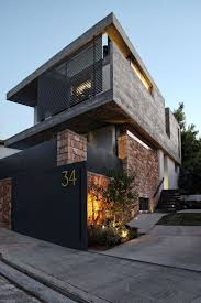 195 best modern home design images on pinterest architecture