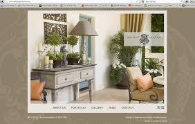 interior design advertising ideas myfavoriteheadache com