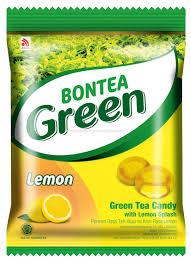 Lokol Tea indonesia iso tea indonesia iso tea manufacturers and suppliers on