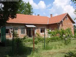 Zu Verkaufen Haus Ungarn Immobilien Notverkauf Schn U0026auml Ppchenpreis