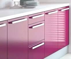 portes de placard de cuisine porte pour meuble de cuisine porte meuble cuisine sur mesure portes