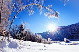 hd winter wallpapers and photos hd photography wallpapers