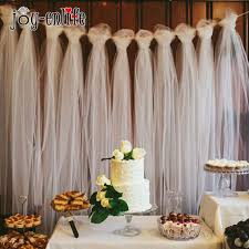 tulle by the yard tulle roll 100 yard wedding decoration tulle outdoor wedding