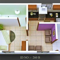 simple house designs and floor plans home architecture best incridible best home design and plans