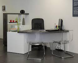bureau de change la ciotat bureau dressing desk in oak wood bureau dressing table office desk