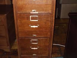 Wood File Cabinet Best 25 4 Drawer File Cabinet Ideas On Pinterest Drawer Filing
