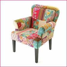 chaise bureau design pas cher chaise patchwork pas cher mignon chaise bureau design pas cher de