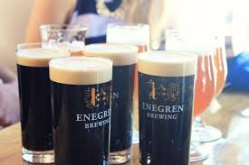 Pumpkin Patch Moorpark by New Local Enegren Brewing Company In Moorpark Local Love 805