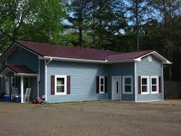 Metal Roof Homes Pictures by Residential Metal Roofing Texarkana U0027s Roofing Contractorlmc