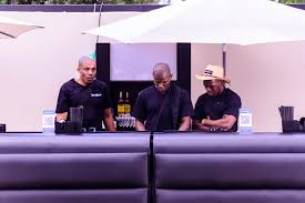 at work bars equipped mobile bar services