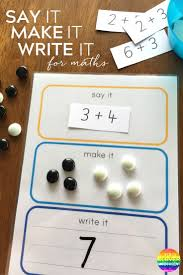 best 25 educational activities ideas on pinterest math