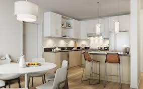Alabaster Sherwin Williams Condominium Homes Landing Page University Terrace